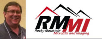 Rocky Mountain Microfilm & Imaging