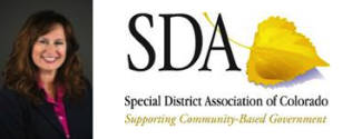 Special District Association
