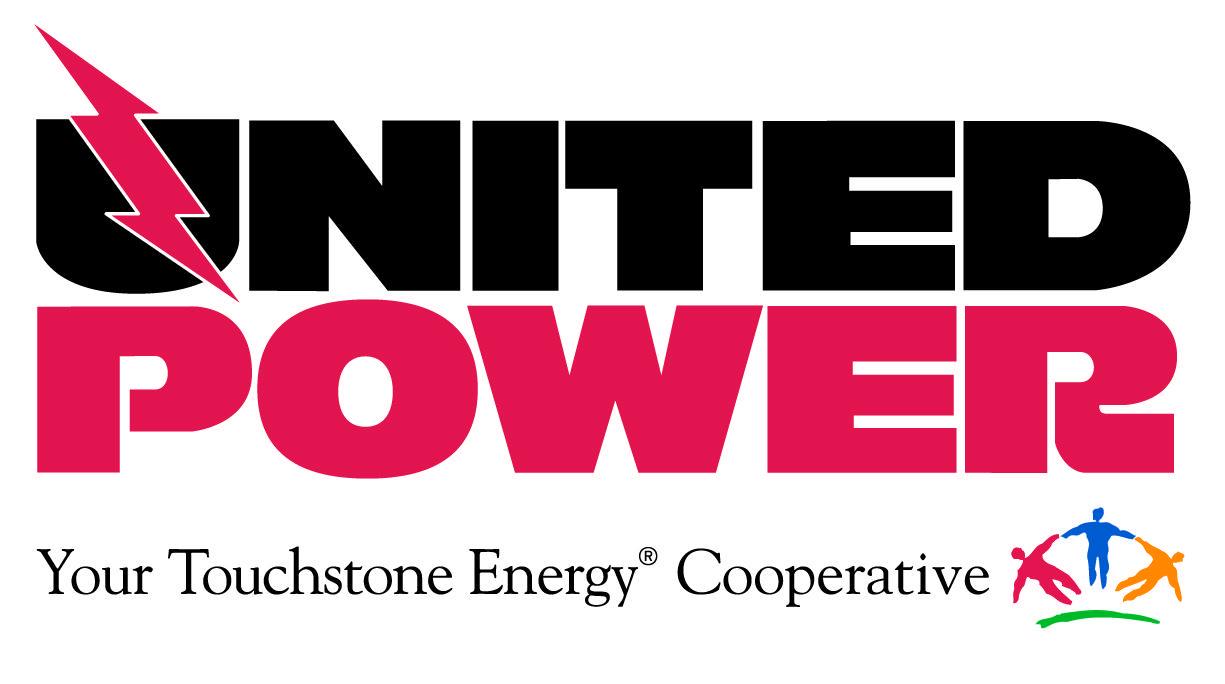 United power tools.com.au