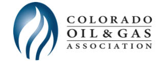 Associate Members (Category) | Colorado Counties, Inc  (CCI)